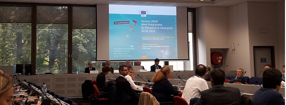 infoday_Brussels 2