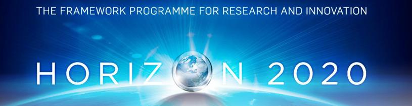 Logo_Horizon2020