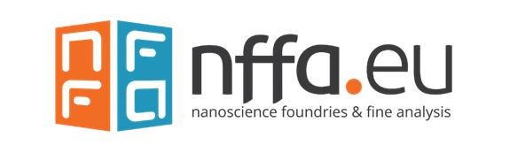 NFFA Europe 02