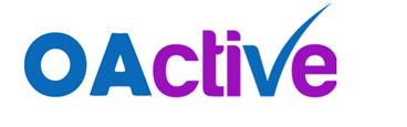 OActive