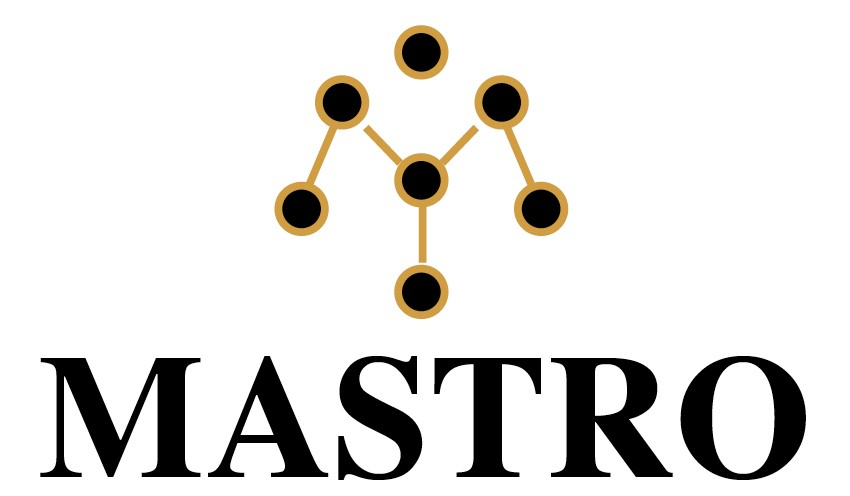 MASTRO-H2020