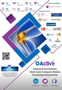 OActive Flyer