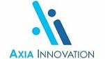 AXIA INNOVATION